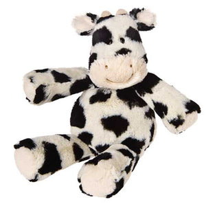 Marshmallow Cow 13""