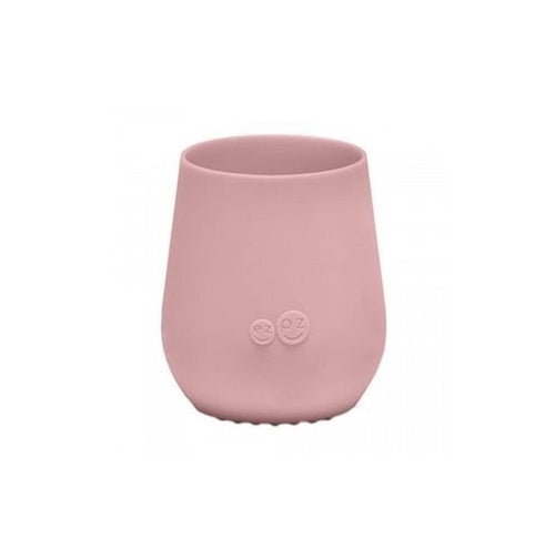 Ezpz Tiny Cup- Multiple Colors Available