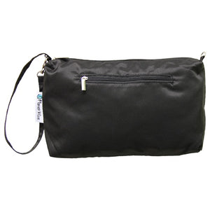 Planet Wise Wristlet- Multiple Colors Available