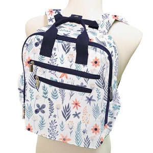 Perfect Backpack-Multiple Colors Available