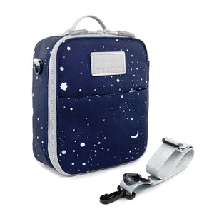 Adventure Lunch Bag- Twinkle Star