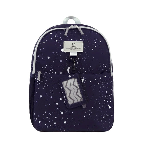 Adventure Backpack- Twinkle Star