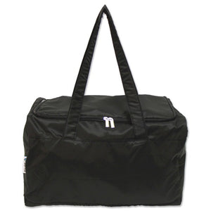 Planet Wise Overnight Bag- Multiple Colors Available