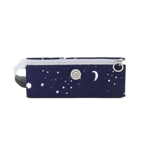 Adventure Pencil Case- Twinkle Star