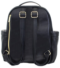Itzy Ritzy Mini Backpack- multiple colors available