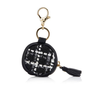 Itzy Ritzy The Kelly Diaper Bag Charm Pod