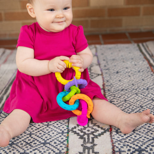 Fat Brain Toys- PipSquigz Ringlets