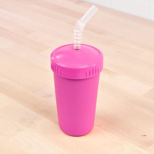 Re-Play 10 oz Straw Cup - Multiple Color Options