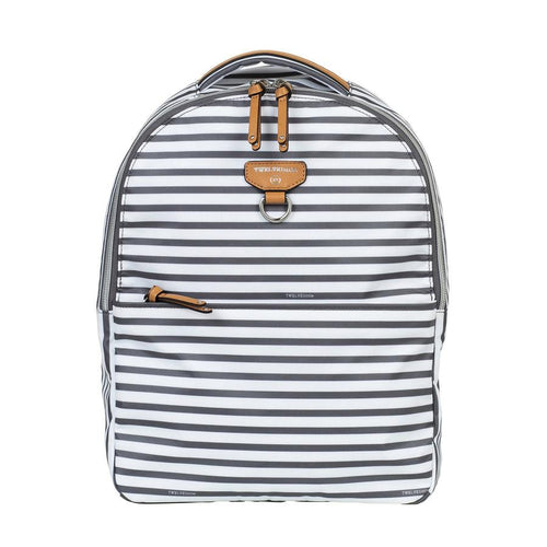 Twelvelittle Mini-Go Backpack- Stripe