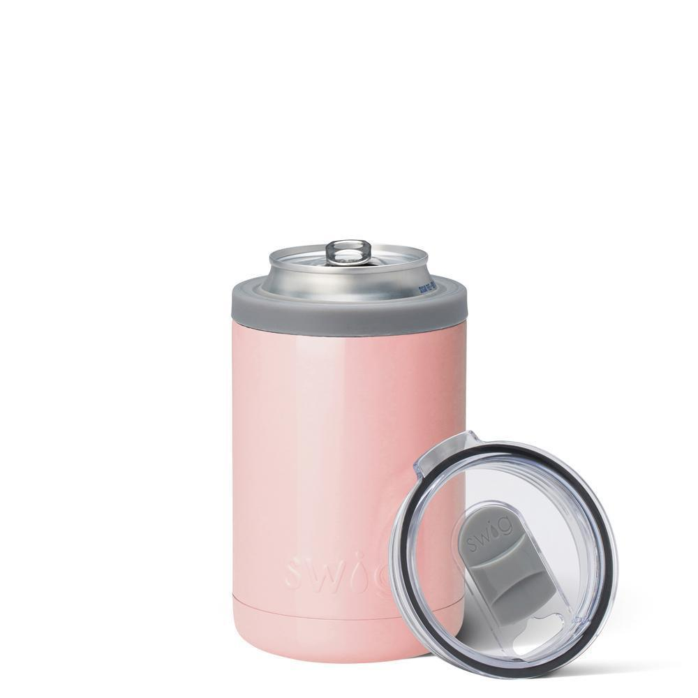 Swig Life 12 oz Combo Can Cooler- Multiple Colors Available