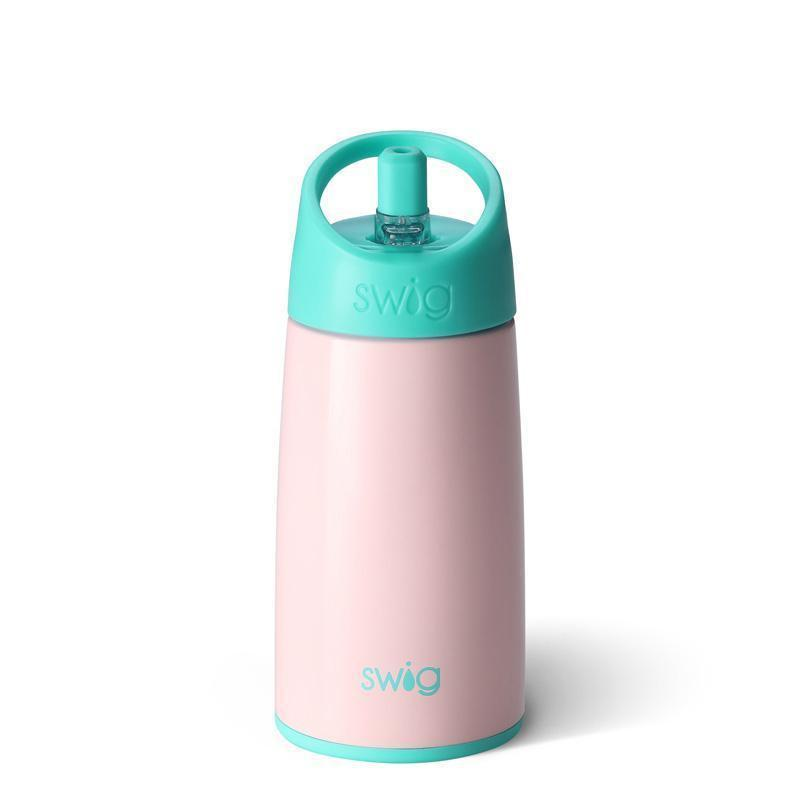 Swig Life 12 oz Bottle- Multiple Colors Available