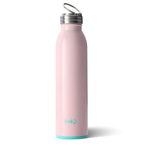 Swig Life 20 oz Bottle- Multiple Colors Available