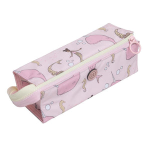 12little x Sarah Jane, Under Sea Pencil Case- Multiple Colors Available