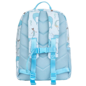 12little x Sarah Jane, Under Sea Backpack- Multiple Colors Available