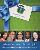 The GIFT Initiative Packet