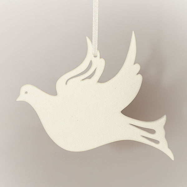 Peace, Dove, Joy