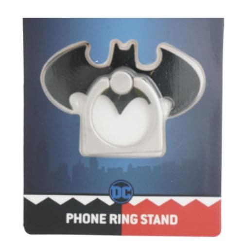BATMAN PHONE RING STAND