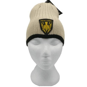 CALL OF DUTY ADVANCED WARFARE BEANIE