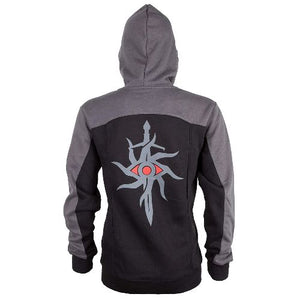 Official Dragon Age Inquisitor Zip-Up Hoodie