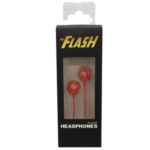 FLASH HEADPHONES