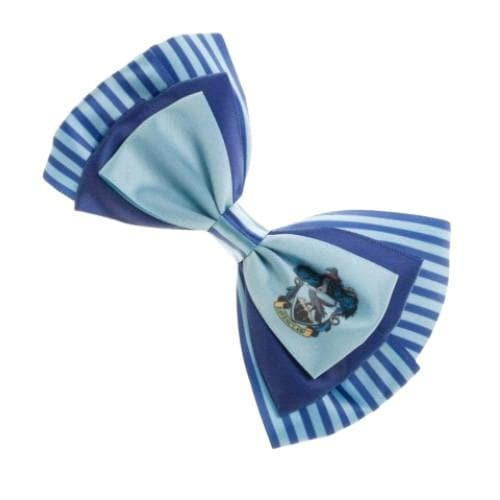 HARRY POTTER RAVENCLAW COSPLAY HAIR BOW