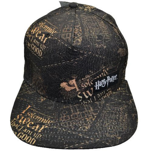 HARRY POTTER-I-SOLEMNLY-SWEAR-SNAPBACK.jpg