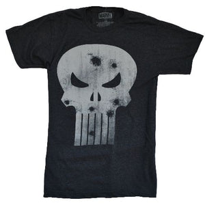 PUNISHER T-SHIRT