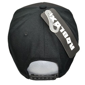 ROBLOX YOUTH SNAPBACK CAP