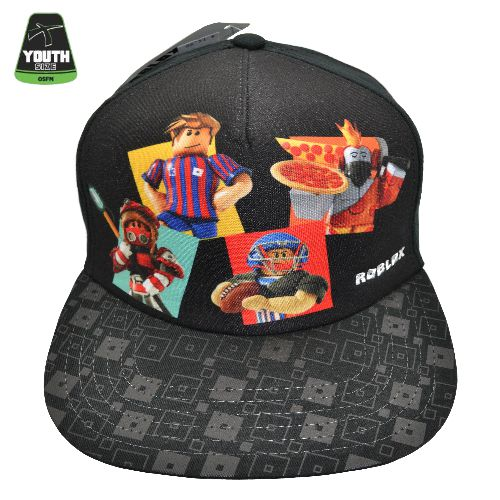ROBLOX-YOUTH-SNAPBACK-CAP.jpg