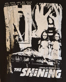 THE SHINING GRADY TWIN SISTERS T-SHIRT