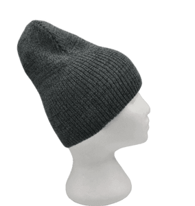 STAR WARS REPUBLIC LOGO GREY BEANIE