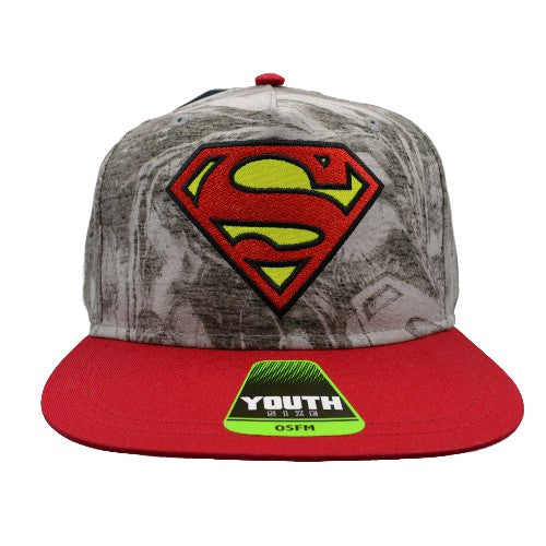 SUPERMAN-YOUTH-SNAPBACK-CAP.jpg