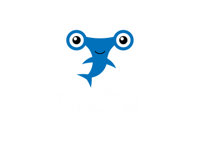 HammerHead Threads