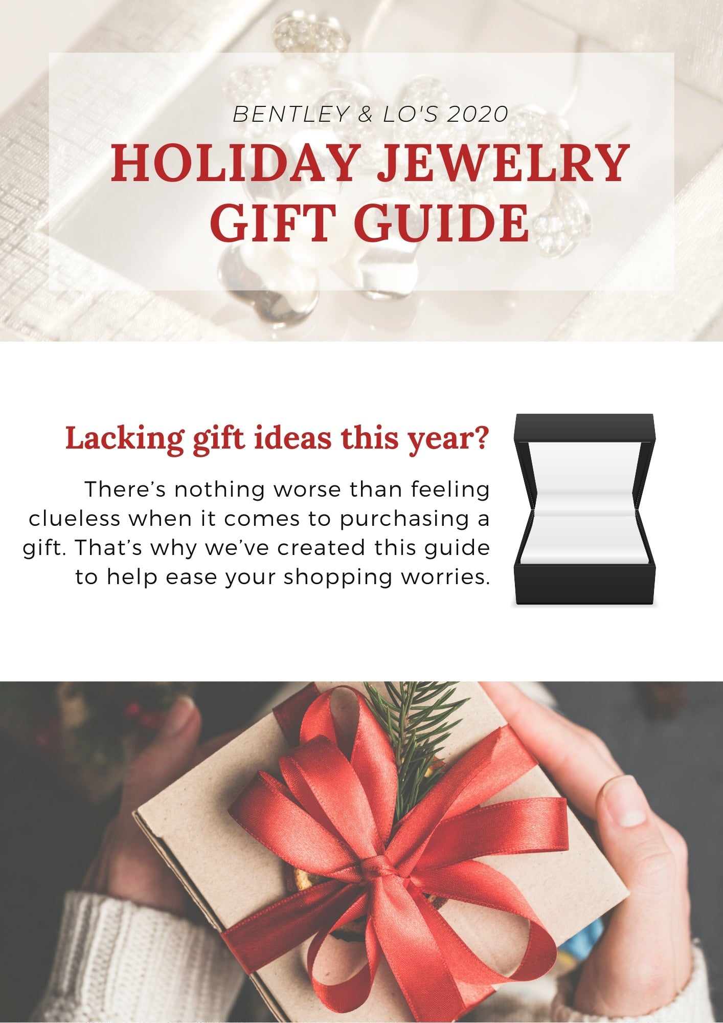 holiday jewelry gift guide 1