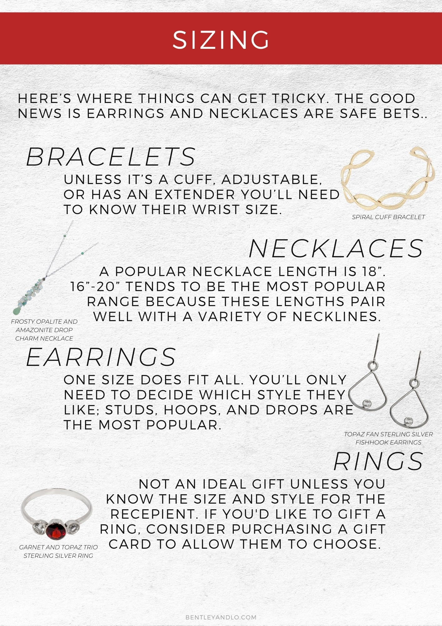 holiday jewelry gift guide 3