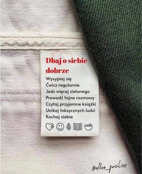 Made in China vs Made in Poland. O co to całe zamieszanie z metkami?