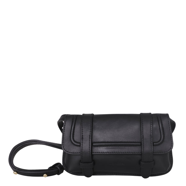 No. 108 belt bag