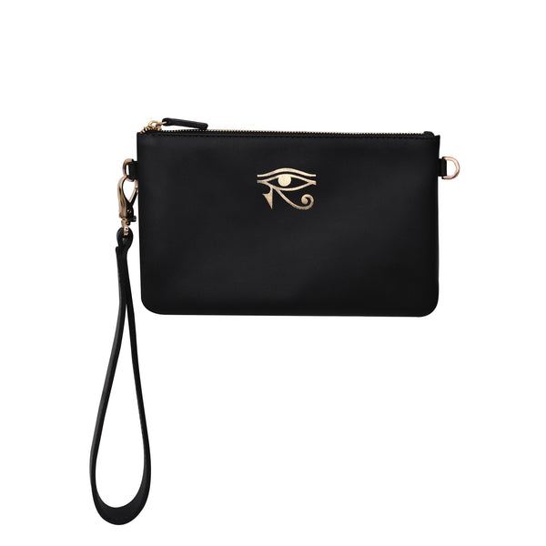 No.101 power pochette