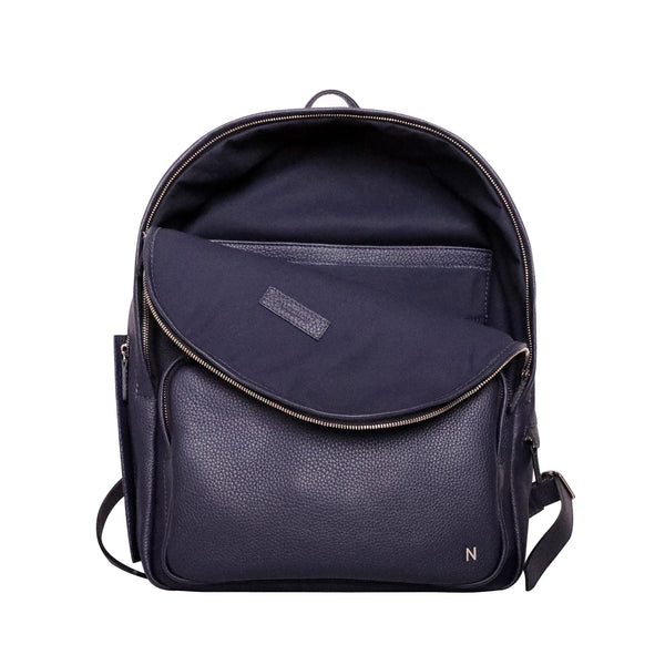 No. 615 men's backpack
