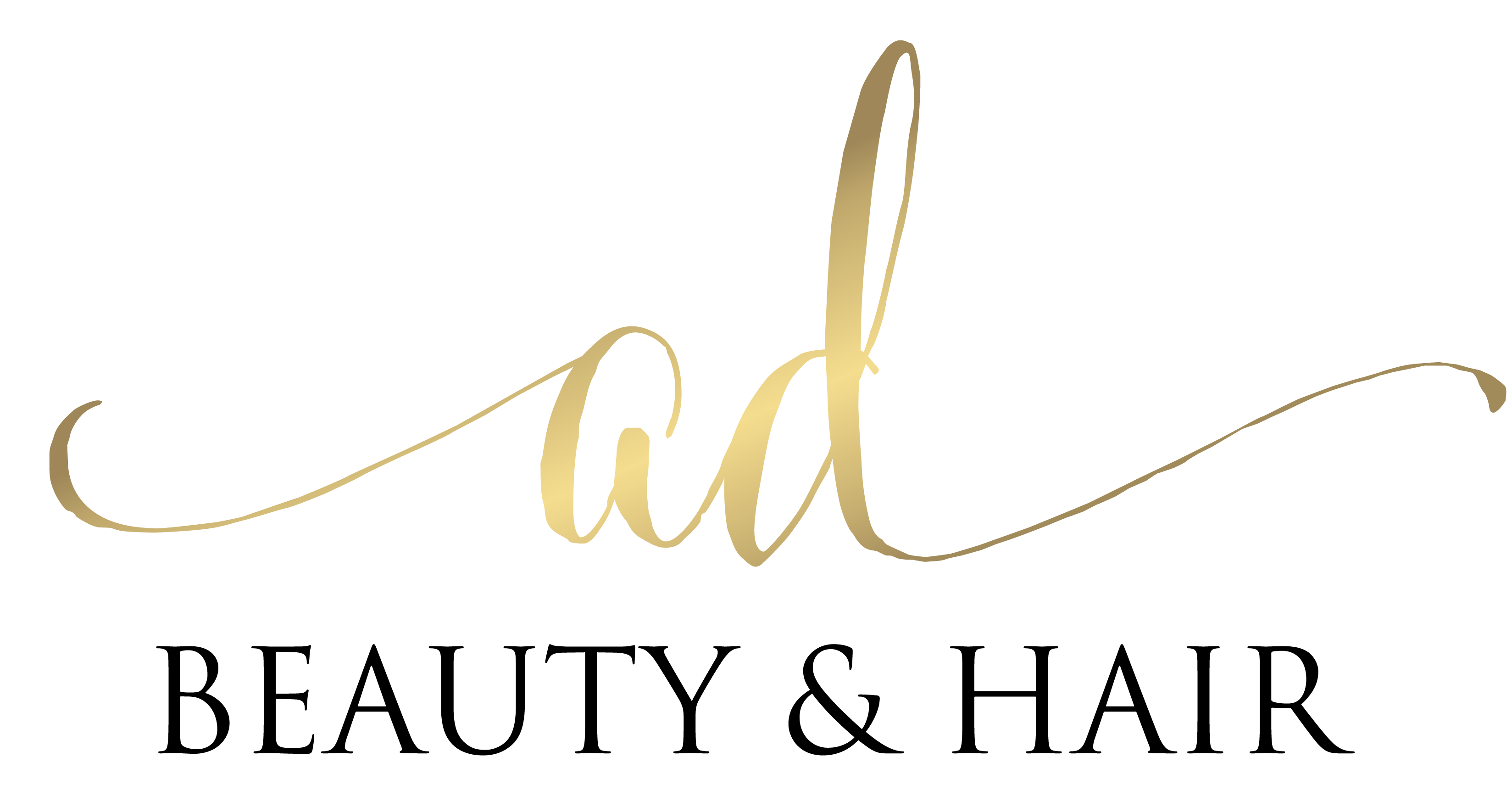 AD BEAUTY & HAIR