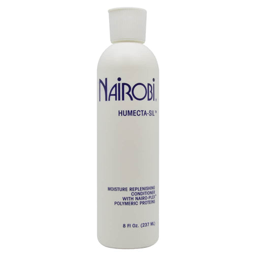 Nairobi Humecta-Sil Moisture Replenishing Unisex Conditioner