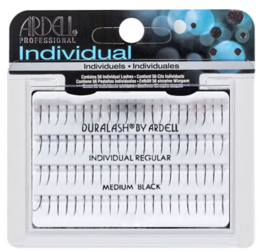 Ardell Professional Individual Lashes