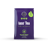 IASO® TEA - 5 DAY OR 30 DAY DETOX KIT