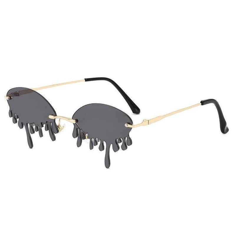 Drip Sunglasses