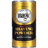 Magic Shaving Powder Fragrant