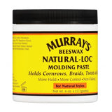 Murray's Beeswax Natural-Loc
