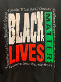 Black Lives Matter TShirts