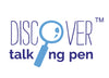 Discover Talking Pen
