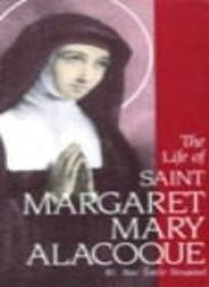 St. Margaret Mary Autobiography