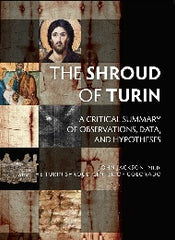 The Shroud of Turin